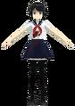 Ayano Aishi Blood (Uta-Rin).png