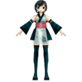 Mako Nagone (Nanami) 221.png