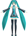 Miku by RE:€U3.png