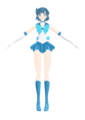 Sailor Mercury Crystal 2016 (MMDKitsunefox).png