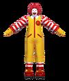 Ronald McDonald by Akatuni.png