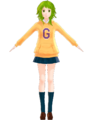 Gumi high school by Sely.png