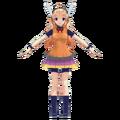 Luna Amane (Nanami) 311 eyetext2.png