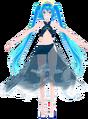 Tda Aqua Princess Miku Hatsune MeerkatQueen.png