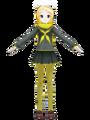 RinUla Sailor.png