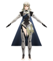 Corrin Female Maple Salt.png