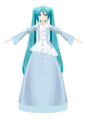 Sleep Princess (MMDRoseevo).png
