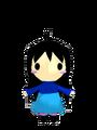 LunaChibi Shioku.png