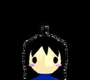 Luna Chibi (Shioku-990)