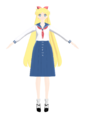 Minako Crystal 2016 (MMDKitsunefox).png