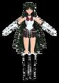Sailor Pluto Crystal 2016 (MMDKitsunefox).png