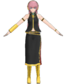 Luka by z7def.png
