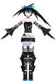 BRS Beast by Akane.png