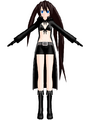 BRS Anomaro.png