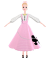 Soda Shop Barbie (GomoMMD).png