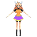 Luna Amane (Nanami) 299.png