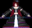 Ritsu Namine 2P Edit (Nerudora)