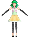 Gumi HS by Redstone.png