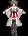 Haruna Kai Ni weaponless by Tsumidango.png