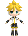 Len by Rummy.png