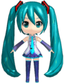 Miku V3 English by Rummy.png