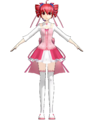Teto Gothic 2 by Uri.png