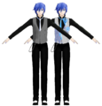 Kaito formal vn & vr by hzeo.png