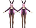 Luka Bunny Pmd & Pmx by Montecore.png