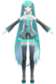 Miku Hatsune Crude Hair by YYB.png