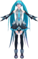 Miku Hatsune Magical Mirai 2014 (Akane).png