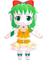 Gumi animal by Aoi Tatsuike.png