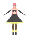 F.A.K.E Luka by PatchiMarkus.png