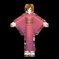 Mei Miroku (MMDKitsunefox).png