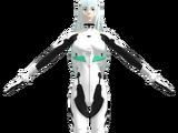 Rei Ayanami (Kuroyu)