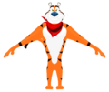 Tony the Tiger 1.0 U Pikadude.png