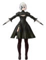 2B by Montecore.png
