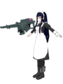 MGRifle Anomaro.png