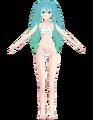 YoistyleMiku v4 bikini.png