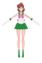 Sailor Jupiter Crystal (MMDKitsunefox).png