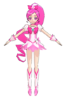 Cure Blossom (Hutariwapp).png
