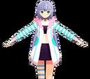 Mika-03 (Hatuki)