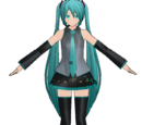 Miku Hatsune (z7def)