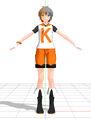 Kimy Original (Karrollyne).jpg