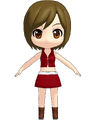MEIKO by Rummy.png