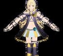 Lily Edit (Nerudora)