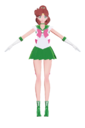 Sailor Jupiter Crystal Super (MMDKitsunefox).png