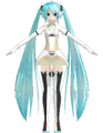 1052 Miku race queen 2012 ver.1.10 by Gouriki.png