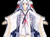 Snow Miku 2018 (Akane)