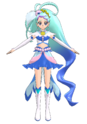 Cure Mermaid (ykihp).png