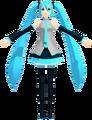 Miku Hatsune MCL.png